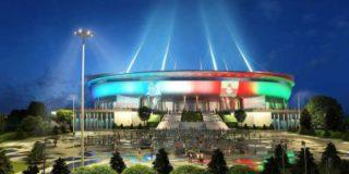 «Зенит-Арена» по-прежнему держит в напряжении любителей футбола