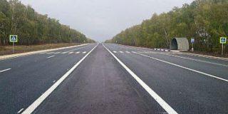 Глава «Росавтодора» объяснил, почему так часто мы наблюдаем ремонт одного и того же участка дороги