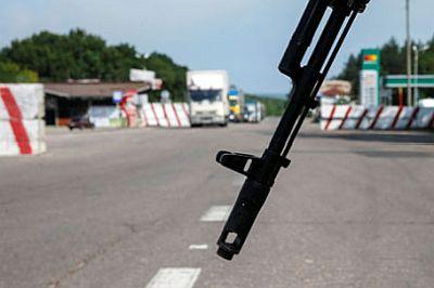 МИД РФ вновь подтвердил, что диверсанты, задержанные на территории Крыма, подготовлены украинскими разведслужбами