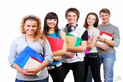 Программа «Антиплагиат» будет определять авторство дипломных работ студентов