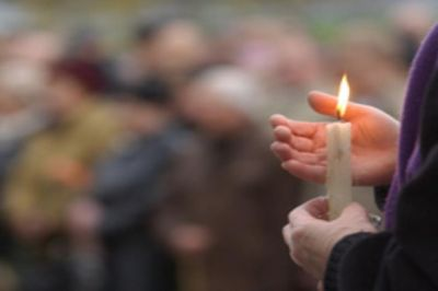 Все, причастные к гибели людей в складском помещении московского предприятия, будут наказаны в соответствии с законом, - заверил Лавров
