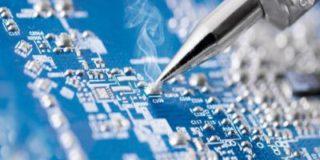 «Серьезные деньги» пообещал Медведев на развитие микроэлектроники
