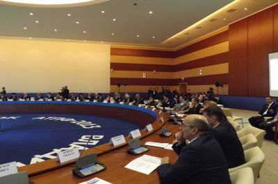 Договора по строительству энергомоста в Южную Корею и Японию планирует подписать Минвостокразвития РФ