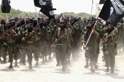 ров уверен, что угрозы боевиков ИГИЛ России – «пустой лепет»