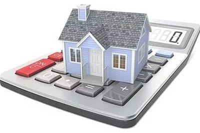 Новое налогообложение на загородную недвижимость вынуждает людей продавать свою собственность или менять ее на более дешевую