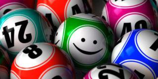 Лотереи, как способ испытать удачу
