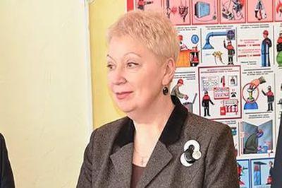 Указ об отстранении от должности министра образования Дмитрия Ливанова уже подписан президентом