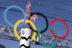 Итоги самой сложной для российских спортсменов Олимпиады в Бразилии