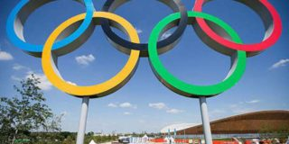 Спорт – это сила, объединяющая Россию и Азербайджан