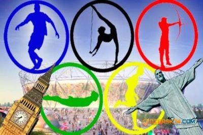 У ВАДА нет доказательств на всех заявленных в докладе спортсменов. Сообщает австралийская газета