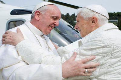 Гендерная политика – это политика «идеологической колонизации»,- сказал Папа Римский Франциск