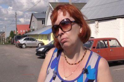 Следственный отдел подтвердил версию бывшей подруги Петросяна о мотивах его поступка