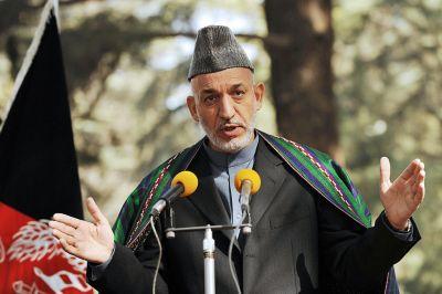 ИГ и«Талибан» объединились против властей Афганистана
