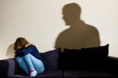 Формулировка «превышение допустимой самообороны» может исчезнуть из Уголовного Кодекса