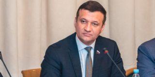 Россия и Азербайджан наращивают темпы сотрудничества