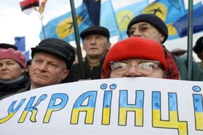 Для отца флаг Украины был ценнее жизни— Дочь Владимира Рыбака