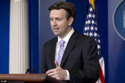 ВСША поведали овозможности новых соглашениях сРФ поСирии