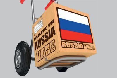 Игорь Артемьев заявил журналистам, что процесс импортозамещения нужно откорректировать