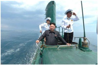 Лаврова тревожат тестирования ядерного оружия КНДР