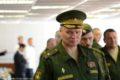 Конашенков отметил, что Россия не намерена вести торг с американской стороной, если на чашу весов те ставят безопасность граждан России
