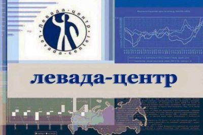 Косачев прокомментировал включение «Левада-центра» всписок НКО— иностранных агентов