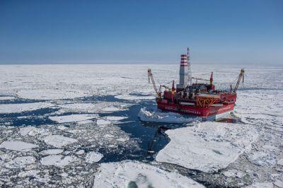 На базе Дальневосточного федерального университета открывается новая российско-китайская программа по изучению полярных районов Севера