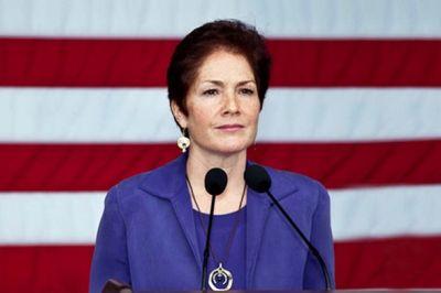 Вашингтон отказался признавать результаты будущих выборов вКрыму