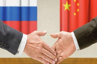 Владимир Путин прибыл в КНР, где примет участие всаммите G20