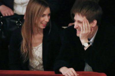 В России можно посмотреть новый фильм Оливера Стоуна, который он назвал «Сноуден»