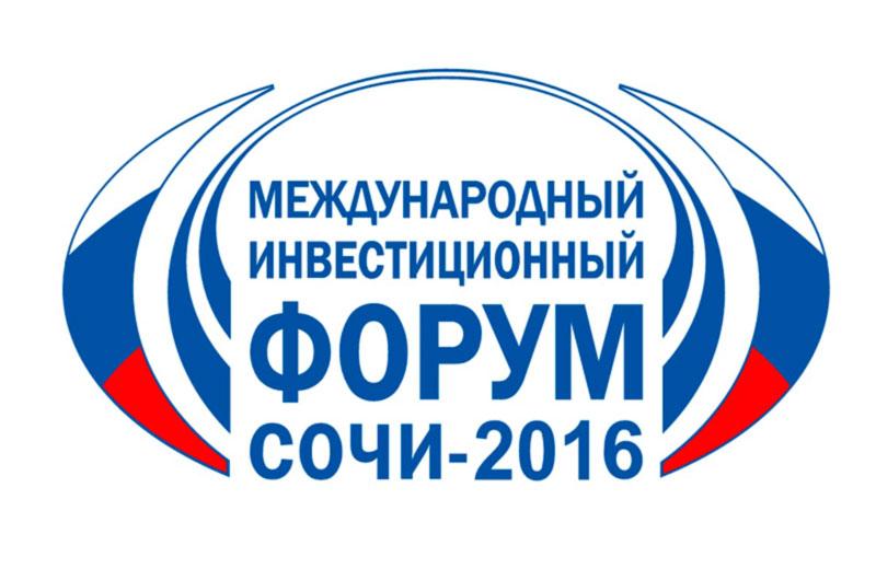 Новости в михайлове рязанской области криминал
