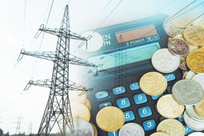 На Дальнем Востоке есть районы, где тарифы на электроэнергию завышены, эту ситуацию надо исправлять, - сказал президент