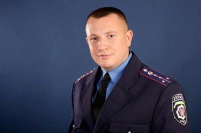 В столице России разыскивают два автомобиля после убийства вресторане