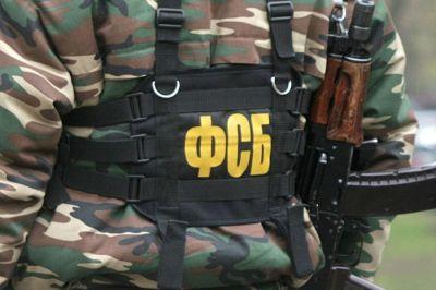 Обычная работа спецслужб. ВКремле прокомментировали задержание Сущенко