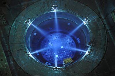 В России заявили, что сотрудничество с США в сфере атомной энергетики будет остановлено
