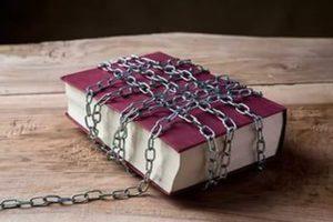 На Украине будет запрещено около 60% литературы российских издательств