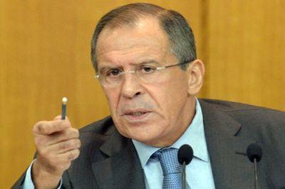Установка в Сирии российских С-300 и С-400 насторожило коалицию и командование США