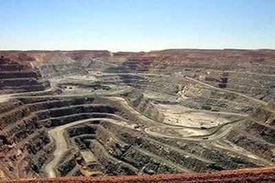 Месторождение золота вЗабайкалье разработает консорциум изстран БРИКС