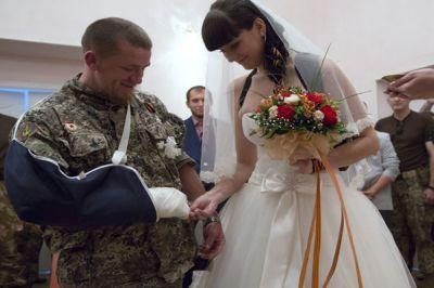Руководитель ДНР обубийстве Моторолы: Порошенко объявил нам войну