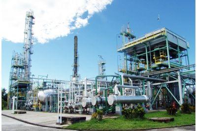 Роснефть иPDVSA приняли решение потратить напроекты вВенесуэле 20 млрд долларов