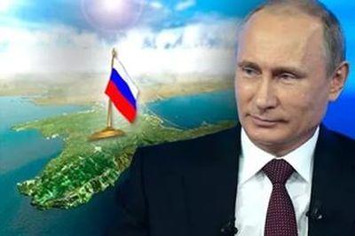 Новости в самарской области в г чапаевске