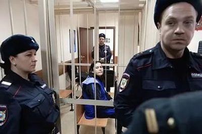 Бобокулову надо лечить, а не наказывать, - решил московский суд