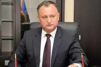 Буду добиваться снятия санкций с столицы — Новый президент Болгарии