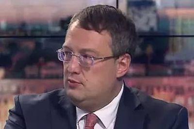 Охлобыстин стал гражданином ДНР и одновременно персоной нон грата
