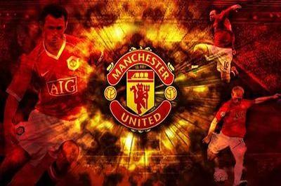 «Манчестер Юнайтед» и«Арсенал» сильнейшего невыявили