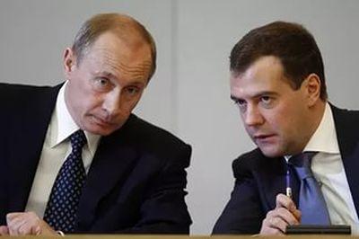 Шувалов объявил оскором назначении министра финансового развития
