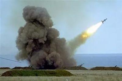 Украина неответила натребованиеРФ отменить стрельбы вКрыму
