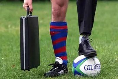 Депутатами были прописаны нормы регулирования в профессиональном спорте