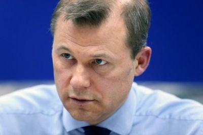Кремль отреагировал напремию руководителя «Почты России» в95 млн.
