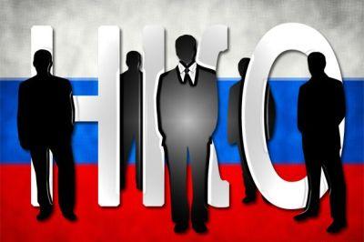 Макфол указал навозможность зарегистрировать Sputnik иRT вкачестве иностранных агентов
