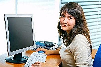 Советник президента рекомендует видеть перспективы и учиться на программиста